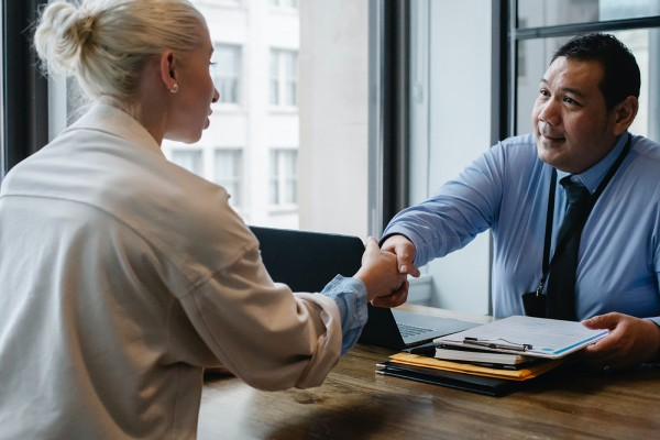 La gestion locative : une agence dédiée, un interlocuteur unique